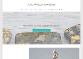 juliewaltonjewellery.co.uk