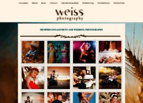 julieweissphotography.com