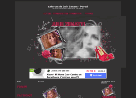 juliezenatti.forumpro.fr