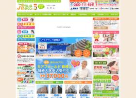 julifetown.jp