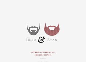 julioandryan.com