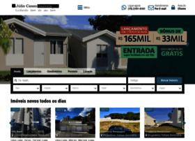 juliocasas.com.br