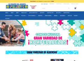 juliocepeda.com