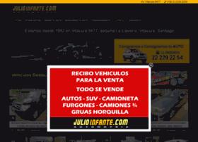 julioinfante.com