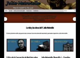 juliomeinvielle.org