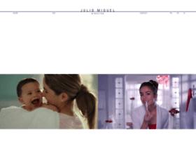 juliomiguel.com