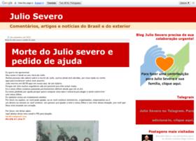 juliosevero.blogspot.com.br