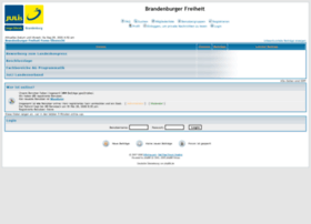 julisbrb.informe.com