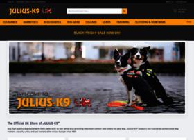 julius-k9.co.uk