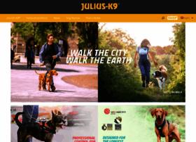 julius-k9.com