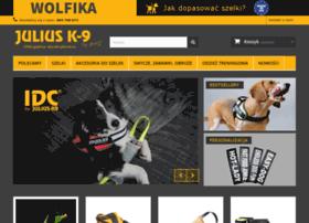 juliusk9-sport.pl