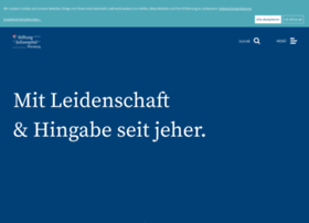 juliusspital.de