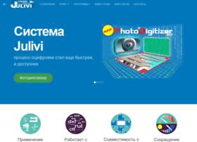 julivi.com