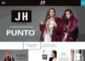 juliyahouse.com.ua