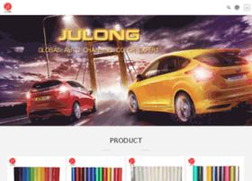 julong-ads.com