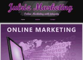 julrizmarketing.com