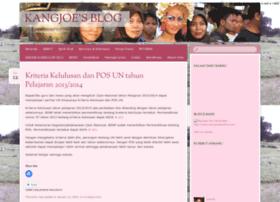 jumadiana.wordpress.com