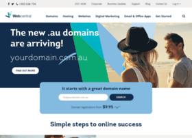 jumba.com.au