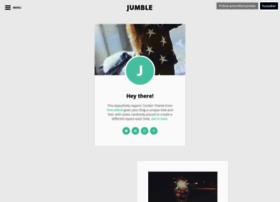jumble.precrafted.com