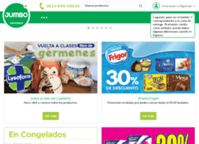 jumboacasa.com