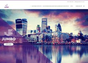 jumbobridging.co.uk