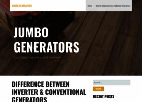 jumbocorp.com