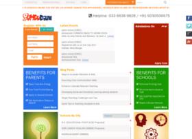 jumbodium.com