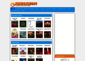 jumbojuegos.com