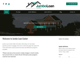 jumboloancenter.com