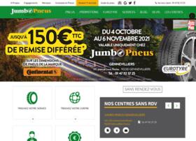 jumbopneus.fr