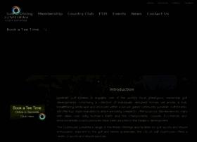 jumeirahgolfestatesclub.com