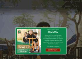 jumeirahprimaryschool.com