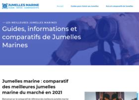 jumellesmarine.fr