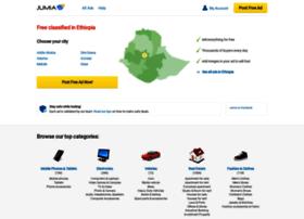 jumia.com.et