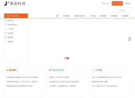jumifinance.com