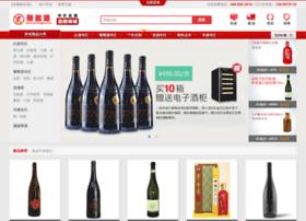 jumingjiu.com