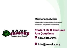 jumoke.org