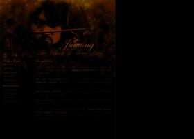 jumong.sitesi.web.tr