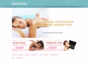jumozy.com