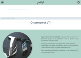 jump-jti.ru