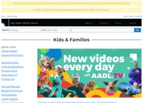 jump.aadl.org