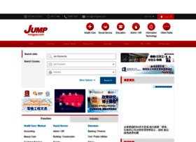 jump.mingpao.com