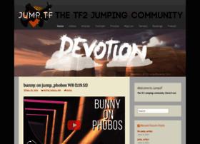 jump.tf