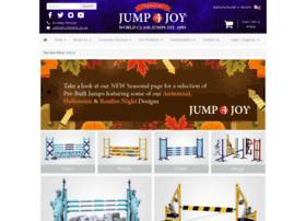jump4joy.co.uk