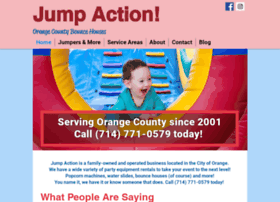 jumpaction.net