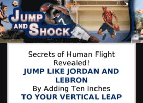 jumpandshock.com