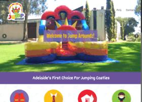 jumparoundz.com.au