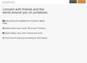 jumpbook.in