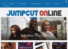 jumpcutuk.com