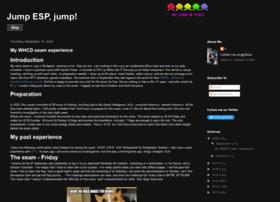 jumpespjump.blogspot.hu